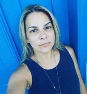 «Εισαγωγή στη Θετική διαπαιδαγώγηση» με την Μαρία Παπαφιλίππου @ Playgroup