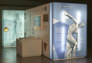 """Ελάτε να γνωρίσετε από κοντά το ερευνητικό έργο του ΙΜΕ! @ Κέντρο Πολιτισμού """"Ελληνικός Κόσμος"""""""