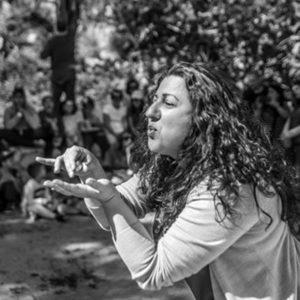 «Ώσπου να πάψει ο πόλεμος …» @ Πολιτιστικό Κέντρο Μπενετάτου