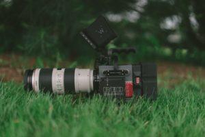 Ένας μήνας video art: Kύκλος εργαστηρίων για τη βίντεο-τέχνη @ Κέντρο Πολιτισμού, Ίδρυμα Σταύρος Νιάρχος